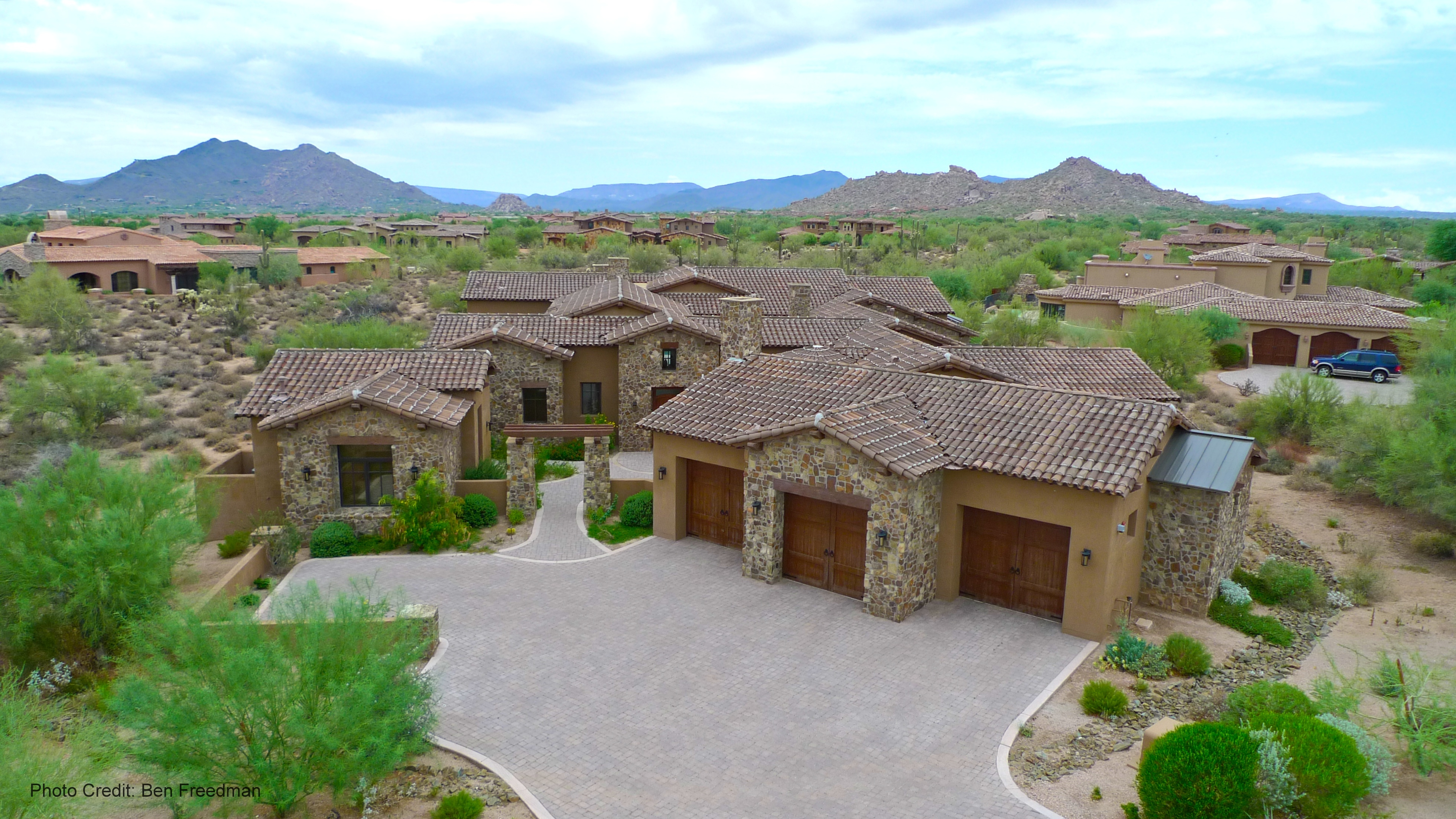 mesa homes for sale from the best realtor in mesa az