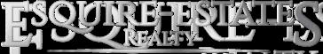 Esquire - Estates Realty
