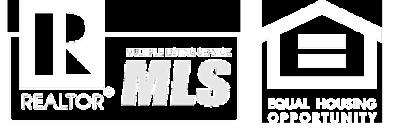 Realtor-MLS-EHO
